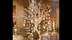 Diy Chandelier Ideas by Magnificent Tree Branch Chandelier Also Diy Home Interior Ideas