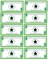 free images of money free download clip art free clip art on