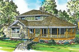 Cape Cod Style Home by Cape Cod House Plans Lakeview 10 079 Associated Designs