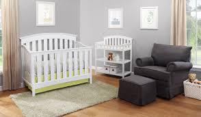 Swivel Glider Chair Nursery 7 Best Nursery Gliders Of 2017 Earth U0027s Baby Store