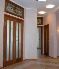 home tips lowes interior doors with glass lowes interior wood