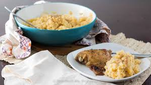 what thanksgiving side dish are you mashed rutabaga with nutmeg pinch me i u0027m eating