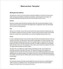 investment memorandum template sample deal memo template sample