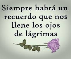 imagenes te extraño con lagrimas 132 best why do you cry images on pinterest spanish quotes