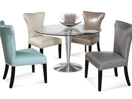 kitchen chairs cool elegant interior dining room furniture in