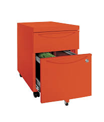 The Range Filing Cabinet Filing Cabinet Folders Officeworks Home Furniture Decoration