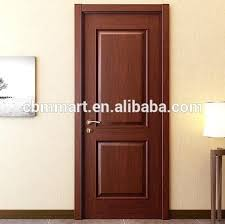 modern house door wooden door design unispa club