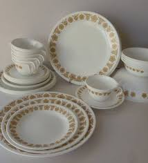 black friday corelle dishes 44 best images about dishes on pinterest flatware mugs set and