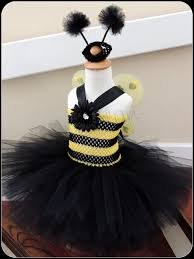 Halloween Bee Costume 25 Bumble Bee Costumes Ideas Butterfly