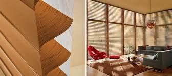 primo blinds sell clean u0026 repair window treatments