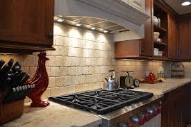 rustic kitchen backsplash top rustic kitchen backsplash tiles the ideas of rustic kitchen