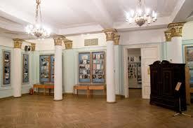jews in latvia museum wikipedia