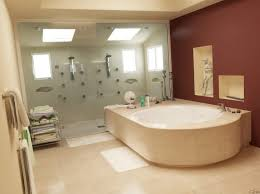period bathroom ideas bathroom designs for home india ideas small spaces pictures tile