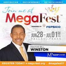 megafest 2017 speakers