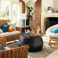 Pier One Chaise Lounge Furniture Cozy Pier One Patio Furniture For Best Outdoor