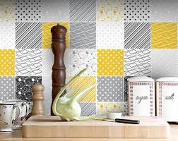 tile decals for kitchen backsplash kitchen backsplash birch trees splashback tiles stickers