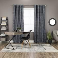 Grey Laminate Flooring Canada Zehra Rug 5 U00273