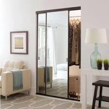 Interior Sliding Doors Home Depot Best 20 Contractors Wardrobe Ideas On Pinterest Crazy Beds