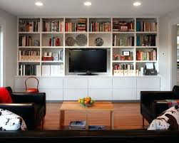 Bookcase  Family Room Bookcases Family Room Shelves Family Room - Family room bookcases