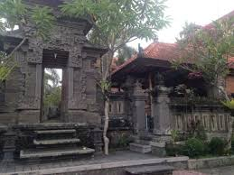 best price on dewa bharata hotel ubud in bali reviews