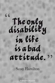quotes about smiling and moving on best 25 disability quotes ideas on pinterest autism awareness
