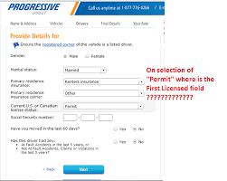 progressive auto insurance contact number progressive auto insurance billing address prime auto insurance