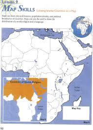 Africa Imperialism Map by Mspanicosclasssocialstudieswiki Globalstudies Daily Agenda