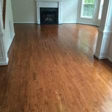 creative flooring solutions 29 photos flooring durham nc