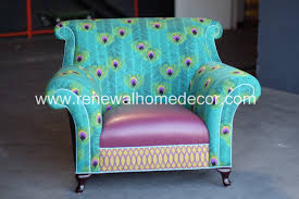 Upholstered Club Chairs by Custom Order Oversized Upholstered Club Chair Chair And A