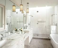 Bathroom Pendant Lighting Fixtures Astonishing Hanging Bathroom Light Fixtures Mini Pendant Lights