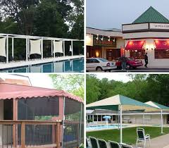 Creative Awnings Awnings And Canopies Products Maccarty And Sons