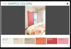home color palette generator glidden match my color paint palette creator bmp color palettes