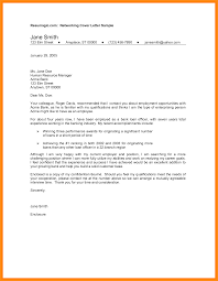 Business Proposal Letter Template Cognos Business Analyst Cover Letter