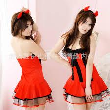 trendy halloween costumes online get cheap devil halloween costume aliexpress com