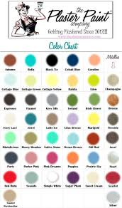 10 best plaster paint company tips u0026 tricks images on pinterest