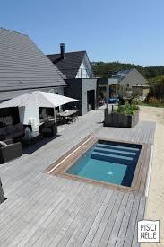 terrasse suspendue en bois les 25 meilleures idées de la catégorie terrasse en ipe sur