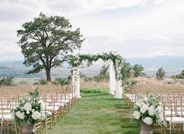Weddings In Colorado The 25 Best Scottish Traditional Wedding Venues Ideas On