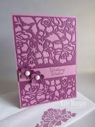 Weeding Cards 591 Best Cards Wedding Anniversary Images On Pinterest Wedding