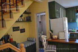 mara design camella homes u2013 house design ideas