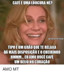 Cafe Meme - 25 best memes about amos amos memes