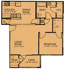 Home Plan Designs Jackson Ms Summer Park Jackson Ms Apartment Finder