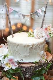 Home Made Cake Decorations Best 25 Rustic Cake Toppers Ideas On Pinterest Country Wedding