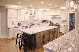 crestwood kitchen cabinets charming crestwood custom cabinets memsaheb net at salina ks