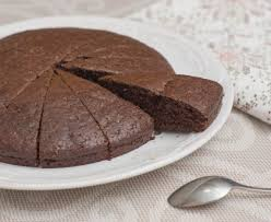 recette de cuisine sans oeuf gâteau ou fondant au chocolat sans œuf recette de gâteau ou