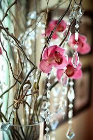 wedding flowers san diego wedding centerpieces and bouquets wedding flowers san diego