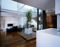 beautiful modern homes interior interior of modern pool house garden design ideas healthy inside