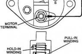 atv winch switch wiring diagram wiring diagram