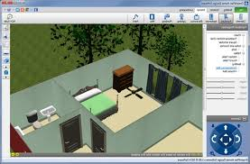 home design pc programs house design programs for pc intended for property house design 2018