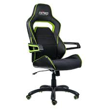 Pc Gaming Desk Chair Desk Chair Gaming Desk And Chair Office Racing Seat Leather