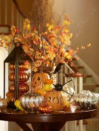 Pottery Barn Halloween Decorations Best 25 Halloween Entryway Ideas On Pinterest Haloween Ideas